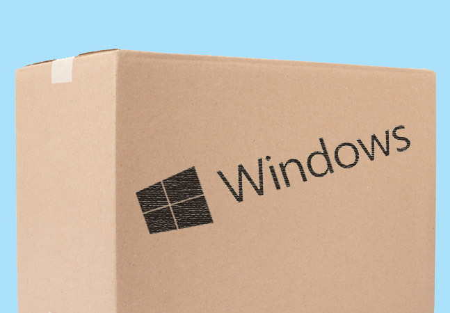Microsoft Explains SCCM's Role in the Windows Update Model