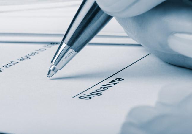 Investigating File Signatures Using PowerShell -- Microsoft