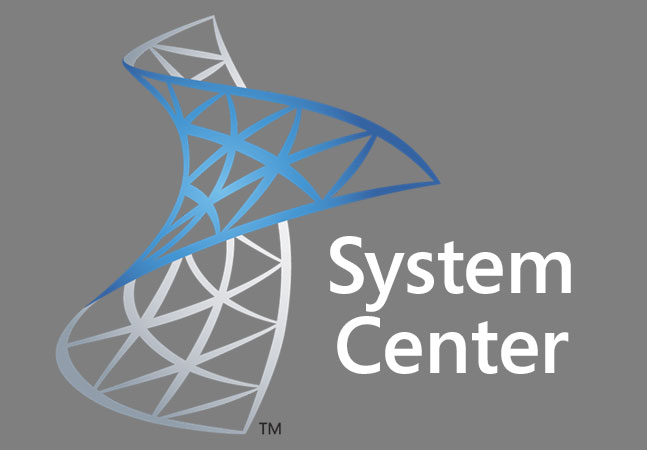 Microsoft Releases System Center 2016 Configuration Manager