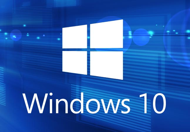 Windows 10 Version 1803 Comes to Volume License Holders
