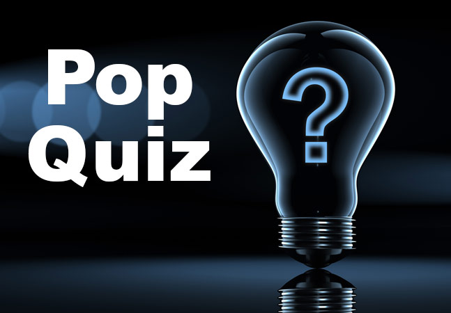 information security quiz questions pdf