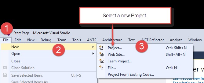 Building Your First UI Using PowerShell and WPF, Part 1