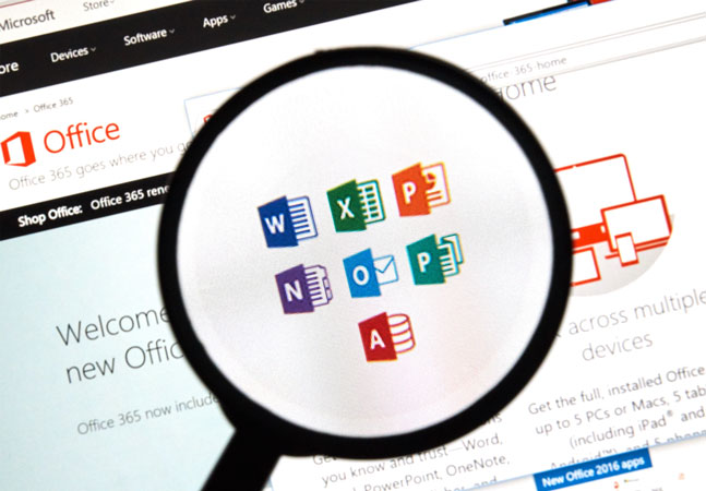 Windows Server News & How-To -- Microsoft Certified